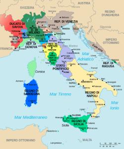 Italia_1494-it